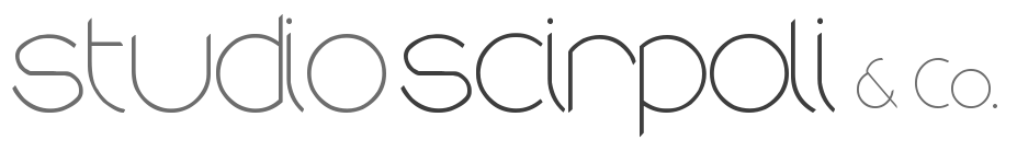 LogoStudioScirpoliCoRAW