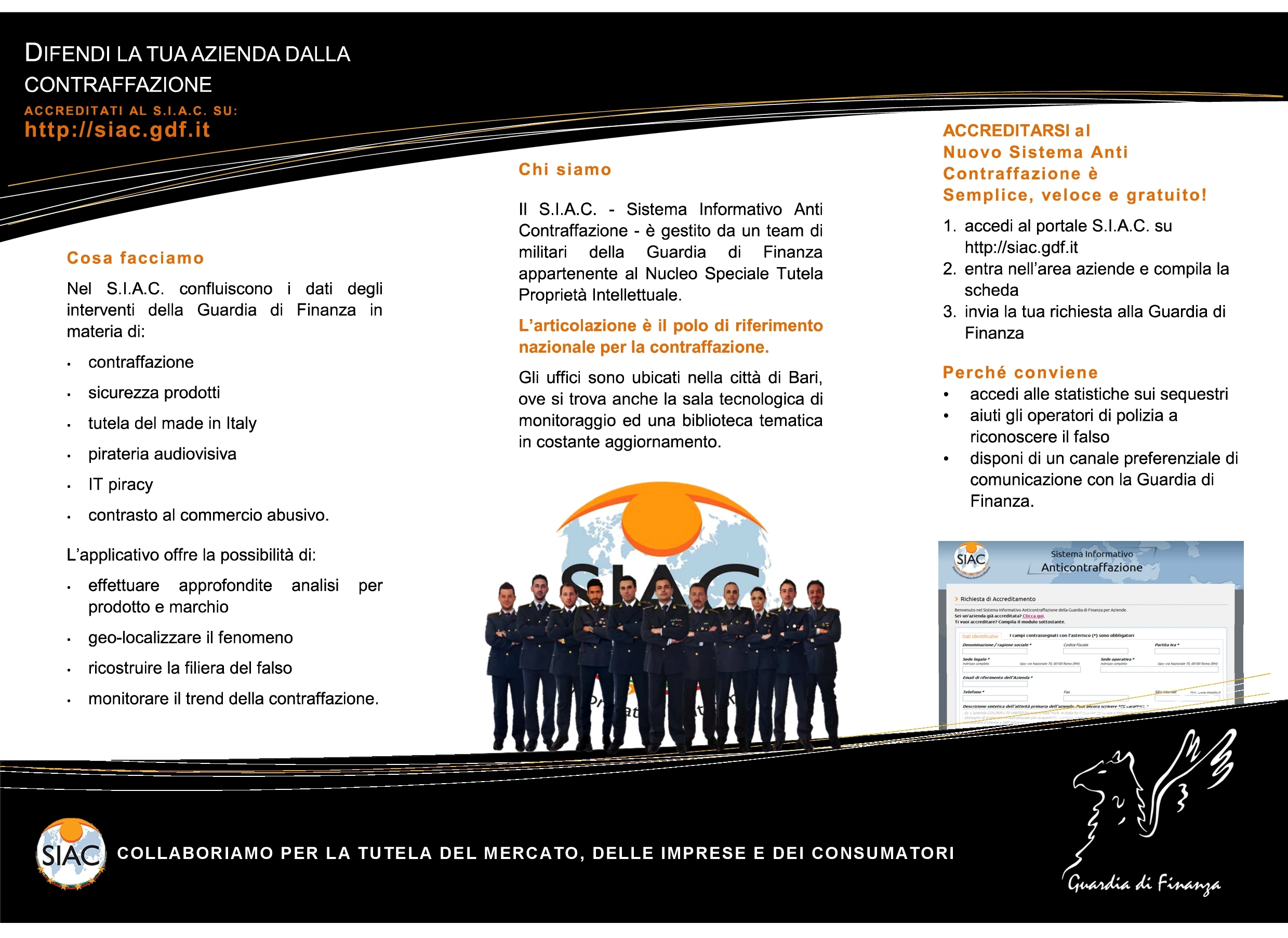 brochure SIAC - ita2
